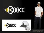 Graphic Design Kilpailutyö #290 kilpailuun Logo Design for BBCC