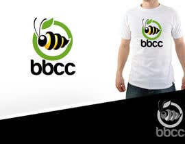 #295 para Logo Design for BBCC por pinky