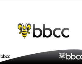 #60 para Logo Design for BBCC por Grupof5