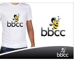 #62 for Logo Design for BBCC by Grupof5