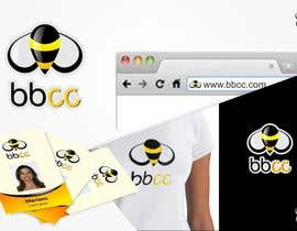 #57 per Logo Design for BBCC da artka