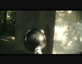 Diwakar1144 tarafından Film ----- Cinema -------  Add sound  -----  de-noise  ---- Add LUTs için no 7