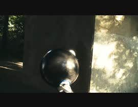 rizanim tarafından Film ----- Cinema -------  Add sound  -----  de-noise  ---- Add LUTs için no 21