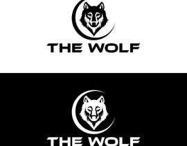 #62 untuk Build a logo oleh Ripon8606