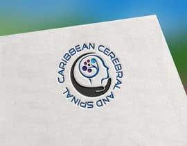 #9 for Design a Logo af Tanjilahmed7058