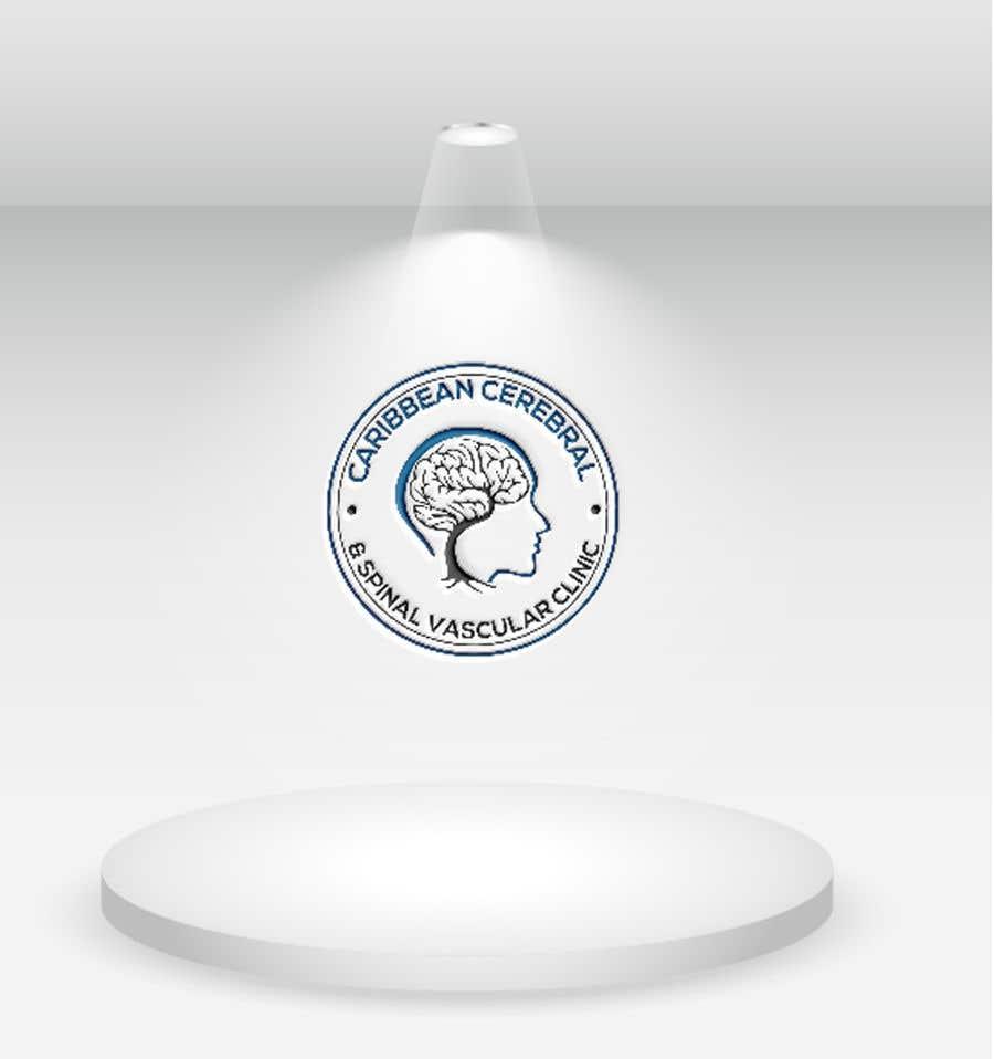 Penyertaan Peraduan #137 untuk Design a Logo