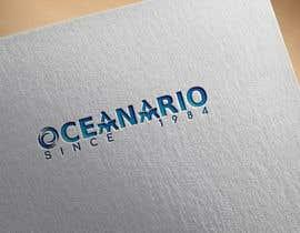 plusjhon13 tarafından Design a new logo for a public aquarium için no 28