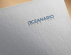 abrarbrian tarafından Design a new logo for a public aquarium için no 4