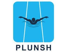 #35 untuk Plunsh app oleh Rabby15650528