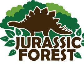 diaco80 tarafından Dinosaur Logo Redesign! için no 48