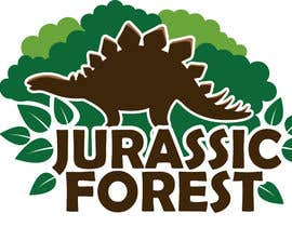 #48 cho Dinosaur Logo Redesign! bởi diaco80