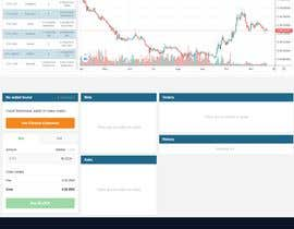 #4 for Build me a crypto exchange website and app by deepakrawat3993