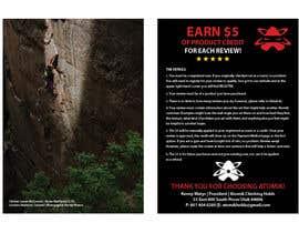 #309 for Design a postcard af sohelrana210005