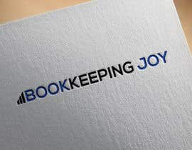 #242 untuk Logo for bookkeeping company oleh orchitech67