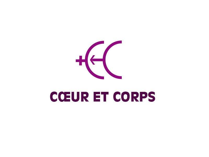 Proposition n°16 du concours Créer un logo et une police