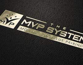#222 for MVP System Logo by Nunaram