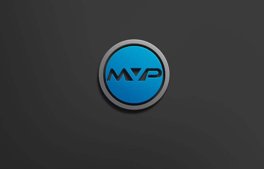 Contest Entry #233 for MVP System Logo