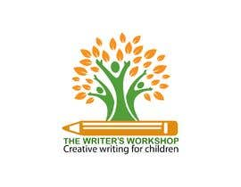 #98 for Logo for The Writer's Workshop by dmanik85064
