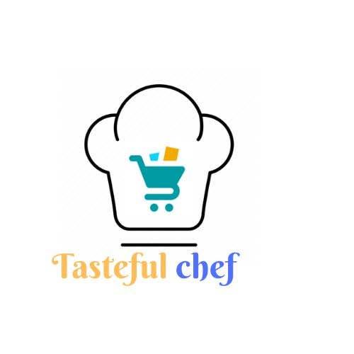 Contest Entry #19 for Make a me logo
