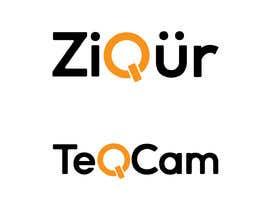 #172 for Logo Design for Smart Home company af kulsum80