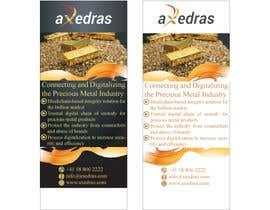 #52 cho aXedras Banner bởi Kowshiksg