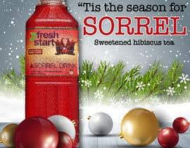 #3 cho Instagram story ads for christmas drink bởi Lken10