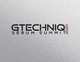 #47 cho Gtechniq Serum Summit Logo bởi abdesigngraph