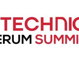 #43 cho Gtechniq Serum Summit Logo bởi Adhorarahi