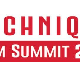 #50 cho Gtechniq Serum Summit Logo bởi mdkalam1987