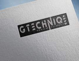 #49 cho Gtechniq Serum Summit Logo bởi Sahareasujon17