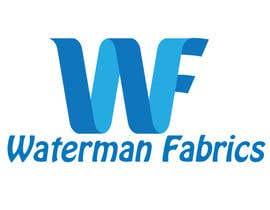 Nro 11 kilpailuun Corporate Logo Design - WF käyttäjältä topprofessional