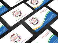 Graphic Design Konkurrenceindlæg #247 for Business card design