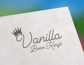 #133 untuk Design a logo for my business oleh shahinm460