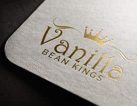 #135 untuk Design a logo for my business oleh himu4897