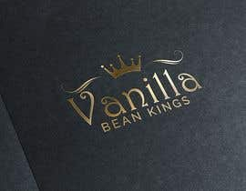 #136 untuk Design a logo for my business oleh himu4897