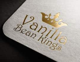 #163 untuk Design a logo for my business oleh nasironline791