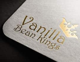 #164 untuk Design a logo for my business oleh nasironline791