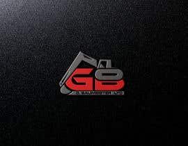 #543 for New Company Design by FreelancerJewel1