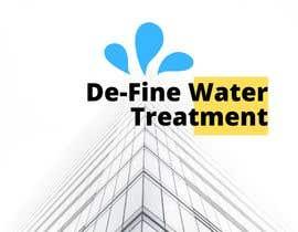 AzuaniAzmi19 tarafından Design a logo for Water Purifier Company için no 82