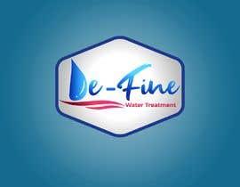 sultanproject6 tarafından Design a logo for Water Purifier Company için no 102