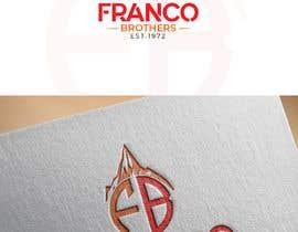 nº 24 pour Landscape logo par abrcreative786