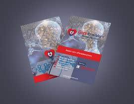 #45 untuk Create a business folder design oleh shabiha450
