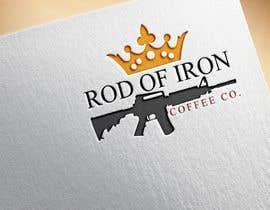 #127 cho Design a Coffee Company Logo bởi ritaislam711111