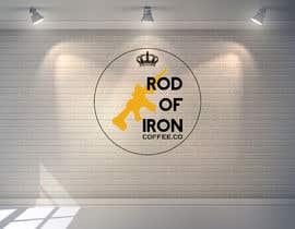#150 cho Design a Coffee Company Logo bởi hiparantina