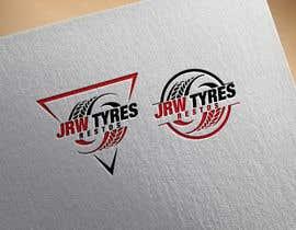 #293 for logo design cars by Imrannatore
