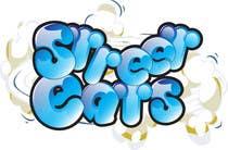 Graphic Design Entri Peraduan #40 for Logo Design for Street Eats