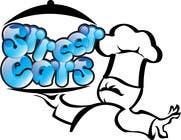 Graphic Design Entri Peraduan #42 for Logo Design for Street Eats