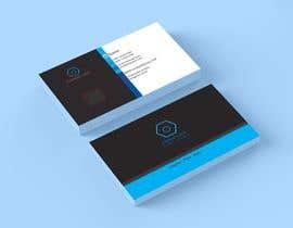 #79 untuk ImpactAdvertising Logo and Business card oleh samiulalimhimu