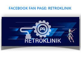 #10 untuk Facebook Fan Page - Background, Profile Logo, Watermark for future photos. oleh tawfik5x