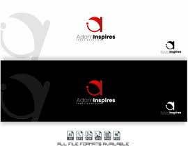 #193 for Logo Design af alejandrorosario